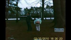 RC_heli_captures_arial_footage_of_bare_ass (mooning).avi_snapshot_00.24_[2015.10.20_00.52.48].jpg