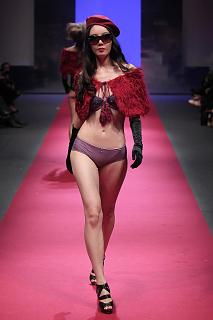 692574199_UploadedByKurupt_Passage_Of_Dreams_By_Triumph_show_during_Audi_Fashion_Festival_Singap.jpg