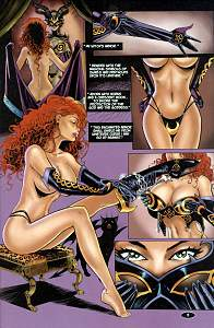 tarot - witch of the black rose #1 - Page 8.jpg