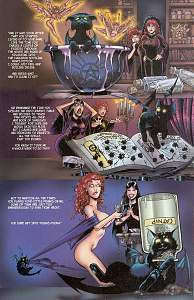 tarot - witch of the black rose #5 - Page 13.jpg