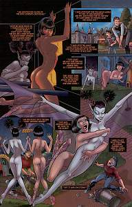 tarot - witch of the black rose #12 - Page 15.jpg