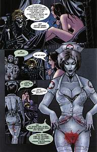 Tarot - witch of the black rose #53 - Page 14.jpg