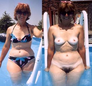 Click image for larger version  Name:swimsuitnude (7).jpg Views:638 Size:112.5 KB ID:3323333