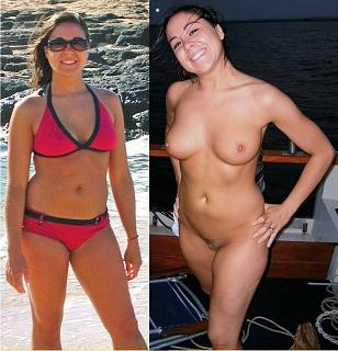 Click image for larger version  Name:swimsuitnude (9).jpg Views:555 Size:223.0 KB ID:3323335
