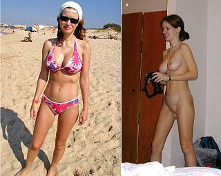 Click image for larger version  Name:swimsuitnude (10).jpg Views:1416 Size:175.2 KB ID:3323336