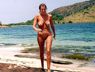 Click image for larger version  Name:St.Kitts 6.jpg Views:1054 Size:486.5 KB ID:1991914