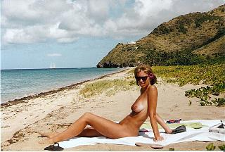 Click image for larger version  Name:St.Kitts 5.jpg Views:753 Size:479.7 KB ID:1991915