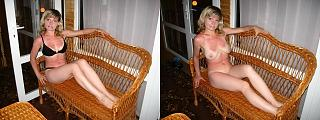 Click image for larger version  Name:87365.jpg Views:929 Size:463.4 KB ID:3323085