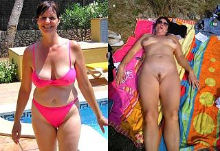 Click image for larger version  Name:Paula006.jpg Views:452 Size:273.6 KB ID:3325400