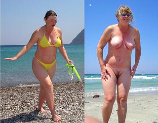 Click image for larger version  Name:Sandy020.jpg Views:337 Size:267.0 KB ID:3326712
