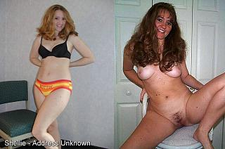 Click image for larger version  Name:Shellie.jpg Views:344 Size:288.9 KB ID:3327090