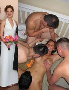 15-before-after-sex-pic-of-this-bride-and-swinger-630x815.jpg