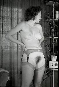 Click image for larger version  Name:bw2010.JPG Views:13 Size:385.9 KB ID:10046294