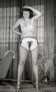 Click image for larger version  Name:bw2011.JPG Views:29 Size:281.4 KB ID:10046295