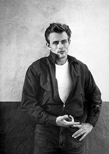 Dean, James (Rebel Without a Cause)_02.jpg