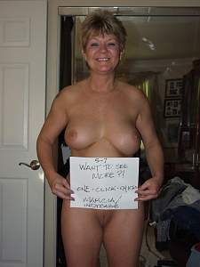 Click image for larger version  Name:Indybabe1.jpg Views:662 Size:93.6 KB ID:9983014