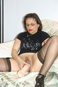 Brown_stockings_and_white_dildo_IMG_5031.jpg