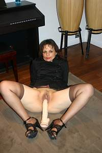 Brown_stockings_and_white_dildo_IMG_5181.jpg
