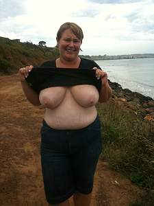 008_BBW_Chubby_freckled_girl_flashing_tits_on_our_honeymoon_all_over_+_IMG_1438.jpg
