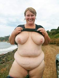 009_BBW_Chubby_freckled_girl_flashing_tits_on_our_honeymoon_all_over_+_IMG_1443.jpg