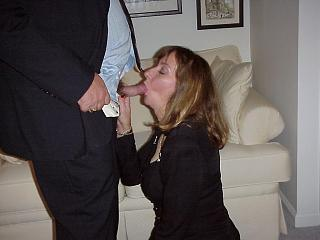 Naughty Mom 3047 Formal Blowing.jpg