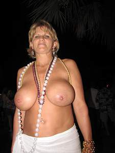 Awesome tits Extra huge.jpg