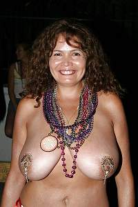 Awesome tits 1271 nice ornaments.jpg