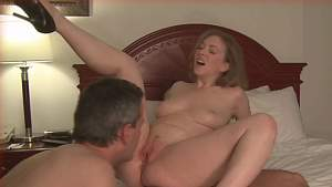 awesome cuckold session.mp4.0025.jpg