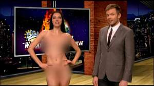 adriannecurry-thesoup.jpg