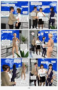 The Naked Madness - Page 12.jpg