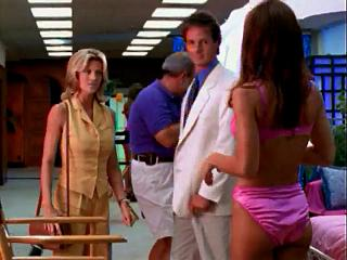 Satin Panty Clip from Silk Stalkings season 6_(480p).flv_000019902.jpg
