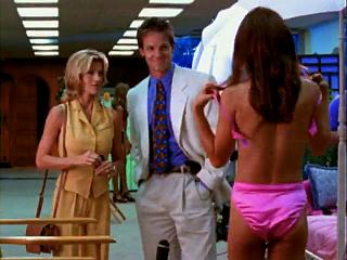 Satin Panty Clip from Silk Stalkings season 6_(480p).flv_000038234.jpg