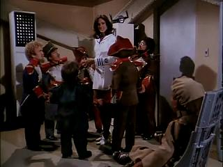 Erin Gray - Buck Rogers The Offing_(360p).flv_000021217.jpg
