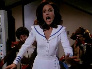 Erin Gray - Buck Rogers The Offing_(360p).flv_000037516.jpg