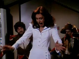 Erin Gray - Buck Rogers The Offing_(360p).flv_000037724.jpg