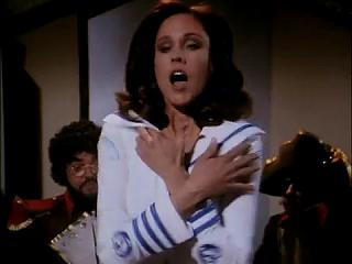 Erin Gray - Buck Rogers The Offing_(360p).flv_000043602.jpg