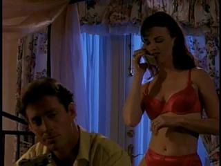 Silk Stalkings Satin Panty Clip 10_(360p).flv_000019419.jpg