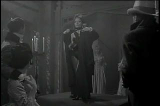 Diana Rigg as The Queen of Sin_(360p).flv_000025470.jpg