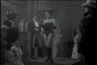 Diana Rigg as The Queen of Sin_(360p).flv_000028947.jpg