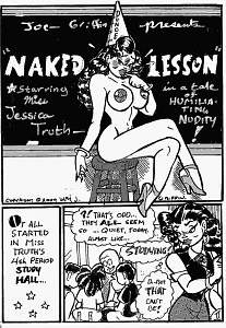 naked_lesson_pg__1_by_cartoonjoe2011-d4a4v1z-1.jpg