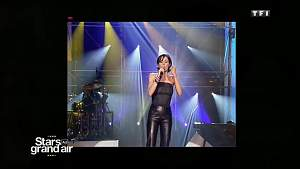 Tina Arena star au grand air.mp4_snapshot_00.00_[2015.01.01_23.36.01].jpg