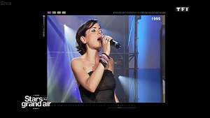 Tina Arena star au grand air.mp4_snapshot_00.12_[2015.01.01_23.37.53].jpg