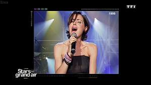 Tina Arena star au grand air.mp4_snapshot_00.15_[2015.01.01_23.38.03].jpg