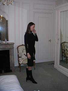 Tall-French-Wife (1).jpg