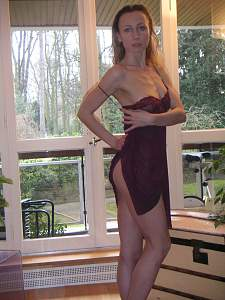 Tall-French-Wife (4).jpg
