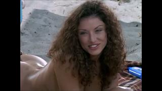 Carrie Richards, Danielle Corley, Others - Baywatch - S07E18 - Hot Water_0003.jpg
