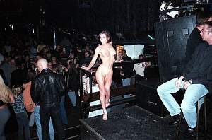 carol only one naked at the dicoteque.jpg