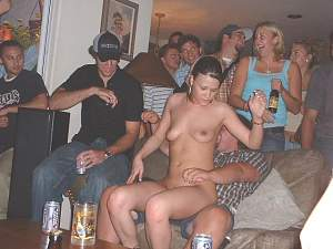 tim and carol (nude fred and linda at a party.jpg