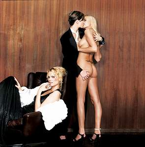 carol nude with linda and her date.jpg