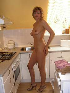 kitchen cougar.jpg